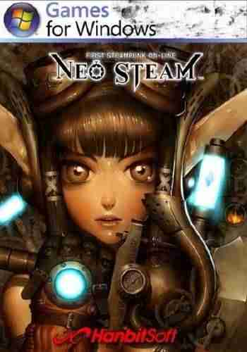 Descargar Neo Steam [English] por Torrent
